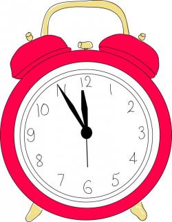 18 best Clocks & Hourglasses images on Pinterest | Clip art ...