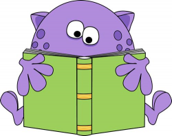 130 best Monsters images on Pinterest   Monsters, Little monsters ...