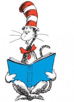 Image - Cith reading.jpg   Dr. Seuss Wiki   FANDOM powered by Wikia