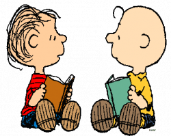 Free Clip Art Charlie Brown Characters ClipArt Best Clipart - Free ...