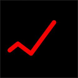 Progress Chart Clip Art at Clker.com - vector clip art online ...