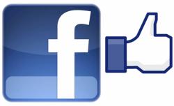 Check clipart facebook - Pencil and in color check clipart facebook