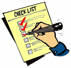 Commercial Vehicle Inspection Checklist, Free