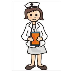 Nurse Notes / Should I keep my child home?