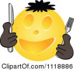 Free Cheese Ball Clipart