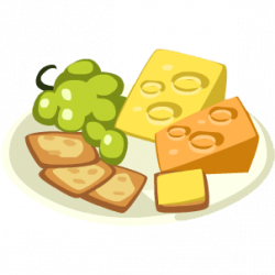 Image - Moon Cheese and Crackers.png | Restaurant City Wiki | FANDOM ...