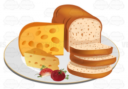 Free Cheese Clipart cheese platter, Download Free Clip Art ...