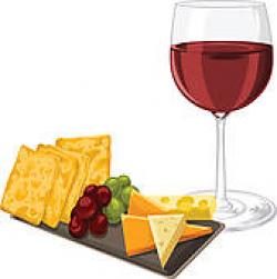 30 cheese platter clip art | Clipart Panda - Free Clipart Images