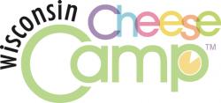 Wisconsin Cheese Camp - Wisconsin Cheese Originals I Artisan Cheese