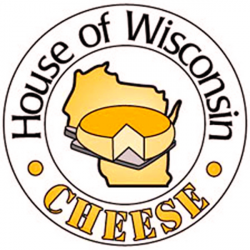 House of Wisconsin Cheese - LocalHarvest