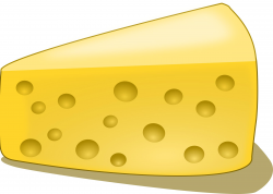 piece of cheese Icons PNG - Free PNG and Icons Downloads