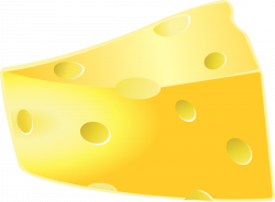 Printable cheese clipart clipartme - ClipartPost