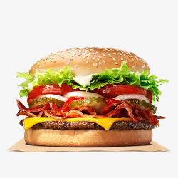 Gourmet Burger Pictures, Hamburger, Food, Image PNG Image and ...