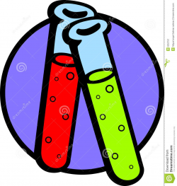 chemical clipart 3 | Clipart Station