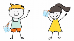 It's Matter: Explore #3: Physical & Chemical Changes - Lessons - Tes ...