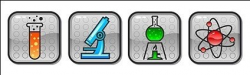 chemical reaction clipart 6   Clipart Station