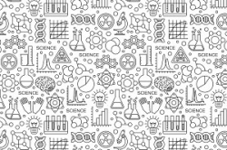 Chemistry clipart Photos, Graphics, Fonts, Themes, Templates ...