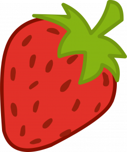 strawberry-shortcake-clipart-free-clip-art-images.png 2,412×2,880 ...