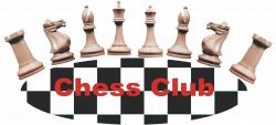 Clubs & Organizations / Chess Club