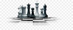 Chessboard Chess opening Chess piece Chess strategy - International ...
