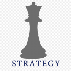 Chess Queen King Clip art - Symbols Strategy png download - 3508 ...