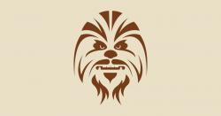 Chewbacca - Star Wars - Onesie | TeePublic
