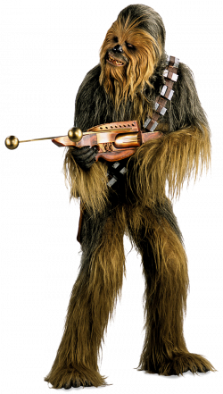 Star Wars PNG images free download