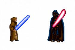 ▷ Star Wars: Animated Images, Gifs, Pictures & Animations - 100% FREE!