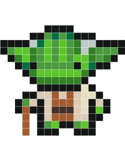 208 best Pixel Art images on Pinterest | Pixel art, Creative and ...