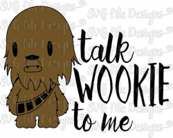 54 best Star Wars SVG Cutting Files / Clipart images on Pinterest ...