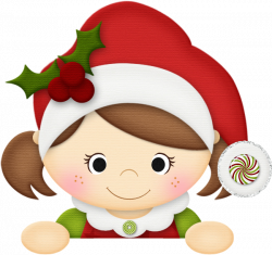 28+ Collection of Baby Santa Clipart   High quality, free cliparts ...
