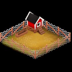 Chicken Coop | Hay Day Wiki | FANDOM powered by Wikia