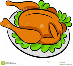 Whole Chicken Cliparts Free Download Clip Art - carwad.net