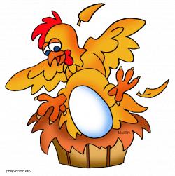 Chicken coop templates free