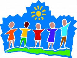 Wanted: Sunday School Teachers | Still Waters