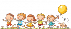 Orchid Play School Pre School After School and Day Care - Daycare Page