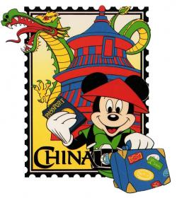 1385 best MICKEY images on Pinterest | Disney art, Disney concept ...