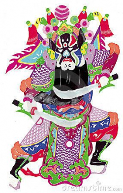 21 best CHINESE FOLK ART images on Pinterest | Folk art paintings ...