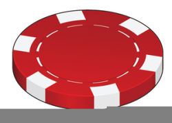 Clipart Poker Chips | Free Images at Clker.com - vector clip art ...