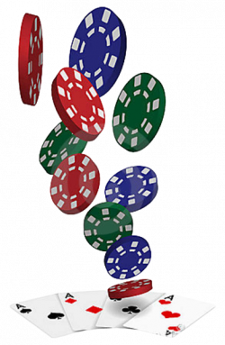 BuyCheapPokerChips.com is having cheap zynga poker chips for sale at ...