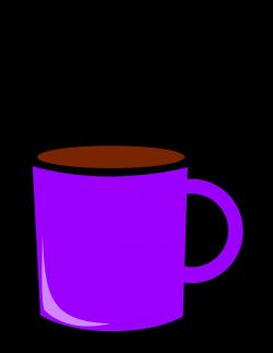 Hot Chocolate Clipart | ÇiKoLaTaLı | Pinterest | Chocolate