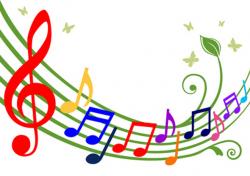 Choir - St. Anthony Parish