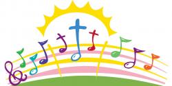 Bethesda Choir - Bethesda Lutheran Church of Malmo, MN