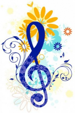 Spring clip art choir - 15 clip arts for free download on ...