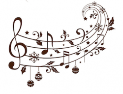 Jacksonville State University | A Cappella Choir to Present Winter ...
