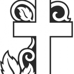 Christian Cross Clipart | Clipart Panda - Free Clipart Images