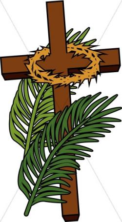 Cross Clipart, Cross Graphics, Cross Images - ShareFaith