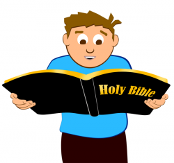 Easy christian clip art clipart cliparts for you - Clipartix