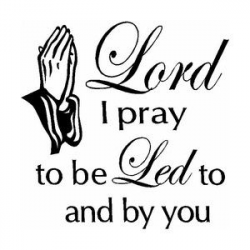 Pray Without Ceasing -- Free Christian Clipart - Polyvore | praying ...