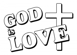Easy Christian Clip Art | Clipart Panda - Free Clipart Images